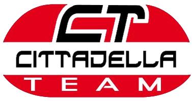 Cittadella Team
